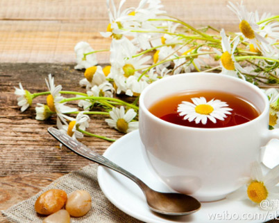 Tea/Juice